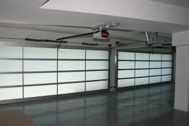 Glass Garage Doors Stouffville