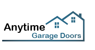garage door repair souffville