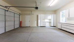 Steel Garage Doors Stouffville